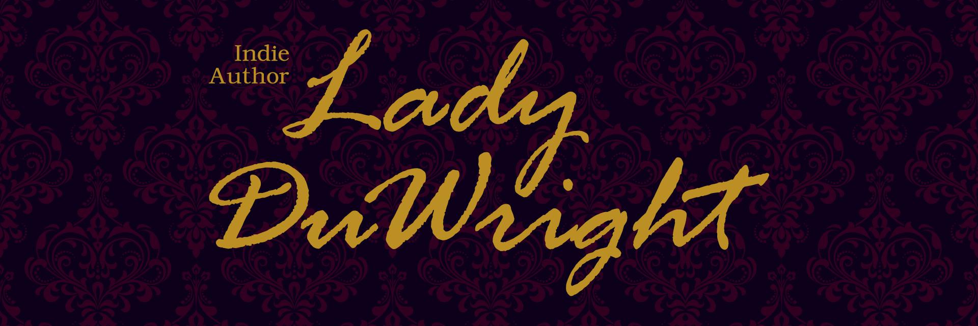 Lady DuWright